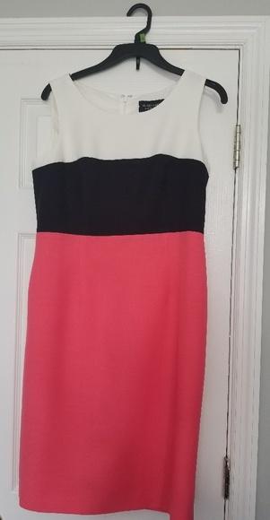 Black Label Dresses & Skirts - Dress